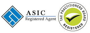 ASIC-TaxPrac
